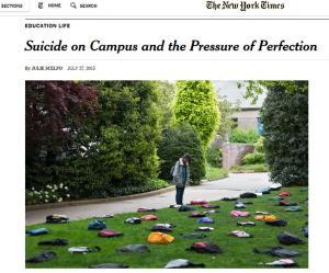 campussuicide