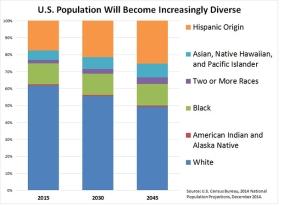USPop_Diversity
