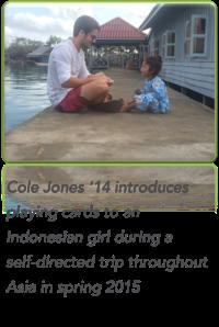 colej14_text