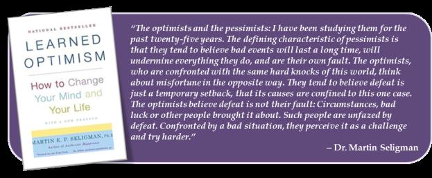 learnedoptimismquote-jpg