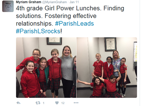 PLeads_GirlPowerLunch