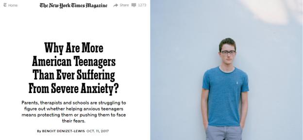 NYT_TeenAnxiety