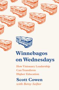 Winnebagos